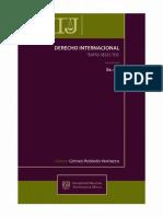 Gómez-Robledo Verduzco - Derecho Internacional, Temas Selectos_compressed