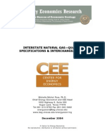 CEE_Interstate_Natural_Gas_Quality_Specifications_and_Interchangeability