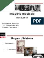 ImagerieMedicale