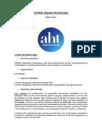 Informe Medidas Provinciales (1)