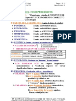gramatica latin