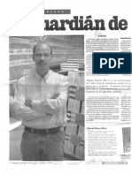 La renocación de la Dirección de Publicaciones El Salvador