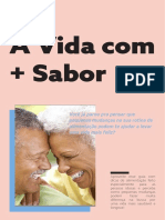 FolderAnderson_paginas