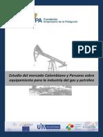 Informe FEPA