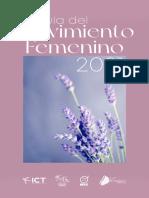 Guia Movimiento Femenino 2021 (1)