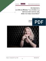 Entrevista_Susan_Buck-Morss_La_utopia