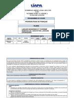 2- PPF-004 PROPEDEUTICO DE FRANCES
