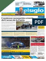 Edicion Web 30-05-21