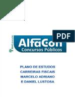 kupdf.net_plano-de-estudo-alfacon