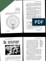 Lesson-01 Secrets of a Successful Organizer