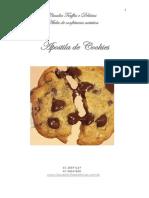 (JLF)Apostila de Cookies