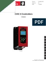 CVIC2_User manual-6159932190_01 multilingue