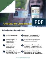 274_caracteristicas_de_seguridad_de_cedula_de_ciudadania_digita