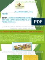 7MO CICLO 02- 07-2020