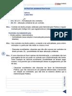 resumo_652545-gustavo-scatolino_79644150-direito-administrativo-2019-aula-73-contratos-administrativos
