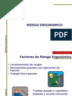 12_principios_biomecanicos