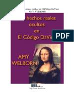 Hechos reales ocultos en El Código Da Vinci, Los