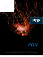Force Of Nature -- Fertilizer -- USA -- Virginia -- 2011 02 25 -- Phosphorus Prohibition -- MODIFIED -- pdf -- 300 dpi