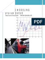 Final Exam Dyanamic Modeling System (Queue) Ihwan Ghazali - JP1