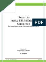 sri_krishna_committee [Download Free Manuals]