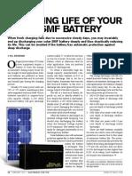 Solar-Tip_SMFBattery_Feb11
