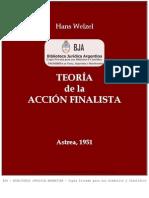 TEORIA_DE_LA_ACCION_FINALISTA_-_HANS_WELZEL