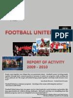 FUn Report Combined 2009-2010 (Final)