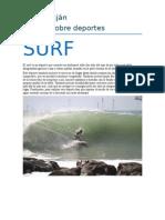 sergio lujan surf