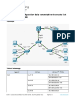 4.3.8-packet-tracer---configure-layer-3-switching-and-inter-vlan-routing_fr-FR