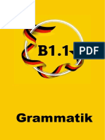All B1.1 Grammatik(1)