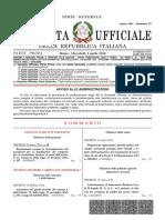 7800DMGiustizia10.03 - gazzetta ufficialeelab