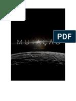 E-book Mutação