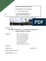 Informe N4- Peso específico y capacidad de absorción agregado fino y grueso (1)