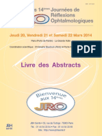 abstracts-jro-201411-pdf (1)