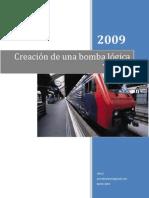 Creaci_n_de_una_bomba_l_gica_Tomo_I