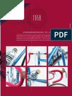 Diamant Katalog 2015_20-20