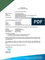 072-2021-SKK Wildan to MGI Bogor