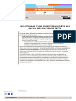 ra19_lycee_gt_1_fra_attendus-prestation-eleve-eaf-explication-texte__4__1258207-2