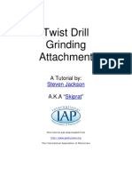 twistdrillgrindingattachment