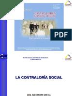 contraloriasocial-170622183331