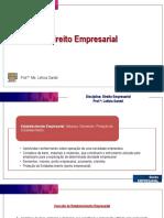 DireitoEmpresarial_Aula03_20210326181135