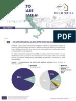 RENONBILL FACTSHEET ITALY_IT_02