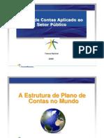 Manual_PCASP
