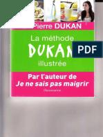 Dlscrib.com PDF La Methode Dukan Dl 631f04e25cacb0ffd2f9220753376e91