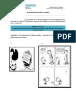 Clase 6. Guía B4