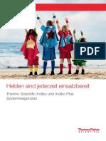 D21407-Indiko-Reagents-Brochure-DE