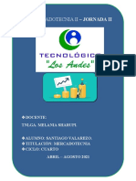 T. AUTÓNOMO 2_SANTIAGO VALAREZO_MERCADOTECNIA III