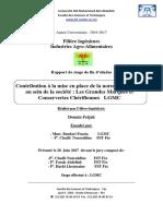 Contribution a la mise en plac - Dounia FETJAH_4330