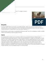 it.wikipedia.org-Darete Frigio