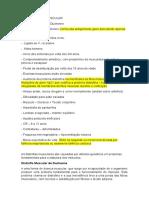 Distrofia Muscular de Duchenne-2 (1)